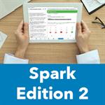 Spark Edition 2