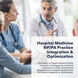 NPPA Utilization and Optimization Statement