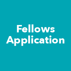 Fellows Designation Application Fee