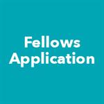 Fellows Designation Application Fee