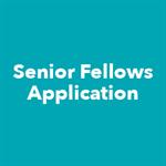 Senior Fellows Designation Application Fee